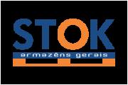 logo_stok_2